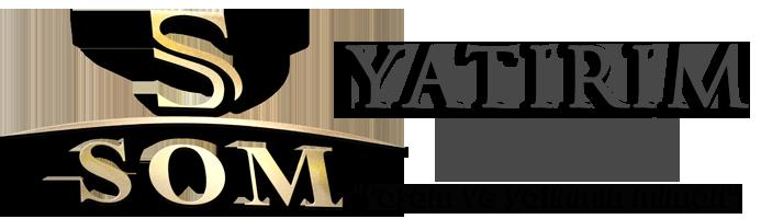 Som Gayrimenkul Yatırım Ltd.Şti