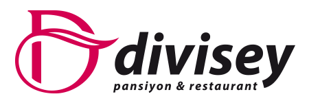 Ünye Divisey Pansiyon & Restaurant