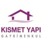 KISMET YAPI GAYRİMENKUL