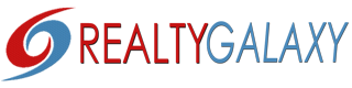 www.realtygalaxy.com - Realty Galaxy - global real estate & property