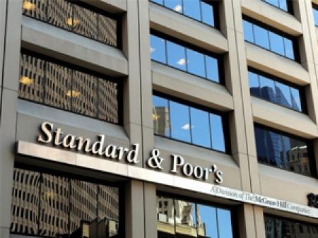 Standard & Poor`s Türkiye`nin notunu teyit etti: kredi notu BB+