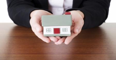 Konutta `Tüketici Yasası` Zammı