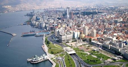 Karabağlar Belediyesi Projeyi Halka Sordu