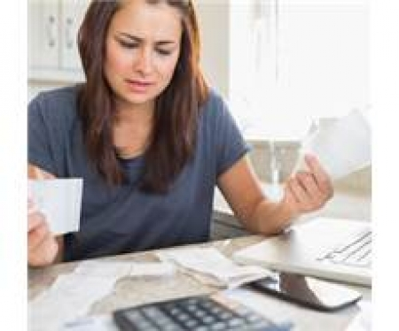 Emlak vergisi borcunuz varsa dikkat!