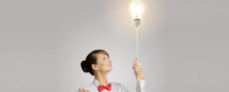 Dar gelirliye elektrik müjdesi