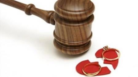 Boşanmalar, Stüdyo Dairelere Olan Talebi Artırıyor!