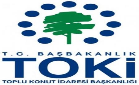 TOKİ`den Ankara Mamak`ta Yeni Bir Proje Hayata Geçiyor