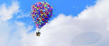 Emlak Konut GYO: Konut Fiyat Artışları`nda Balon Oluşturma