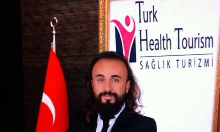 Kenan Acıkök, Türkiye`nin Kış Turizminde Yıldızı Parladı!
