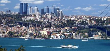 En yüksek kira artışı Türkiye`de
