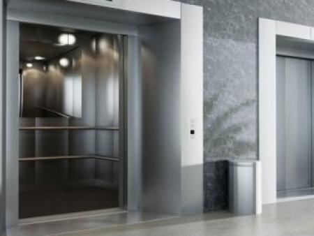 Asansörlere yeni düzenleme geliyor