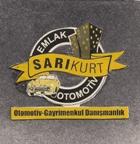 SARIKURT EMLAK