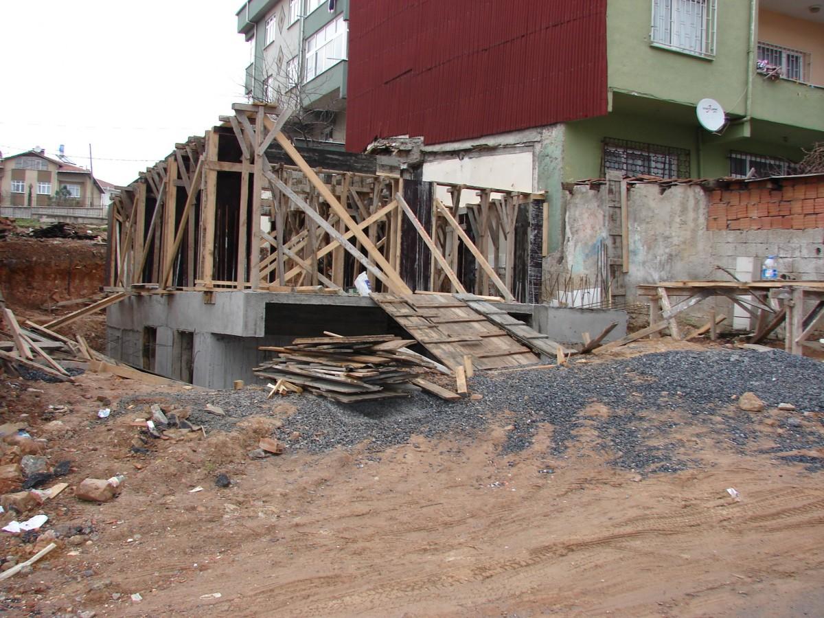 www.gozdeemlak.com.tr Gözde Emlak İnşaat