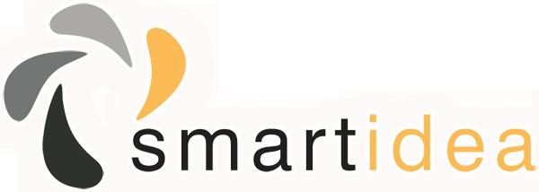 Smartidea Gayrimenkul Geliştirme ve Danışmanlık Ltd.