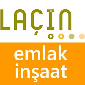 Laçin Emlak İnşaat Ltd.Şti.