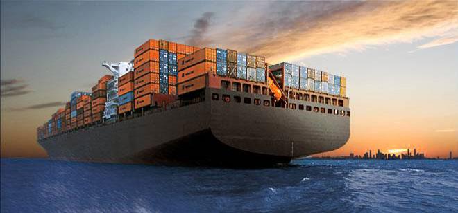 www.tnctrans.com TNCTRANS  - Fransa karayolu- Belçika karayolu- Hollanda karayolu- Almanya karayolu - İspanya karayolu - İtalya karayolu - İngiltere karayolu - Polonya Karayolu ve Denizyolu nakliye