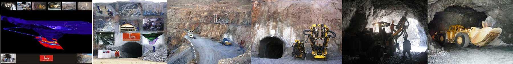 tete-mine.com Tete Mining