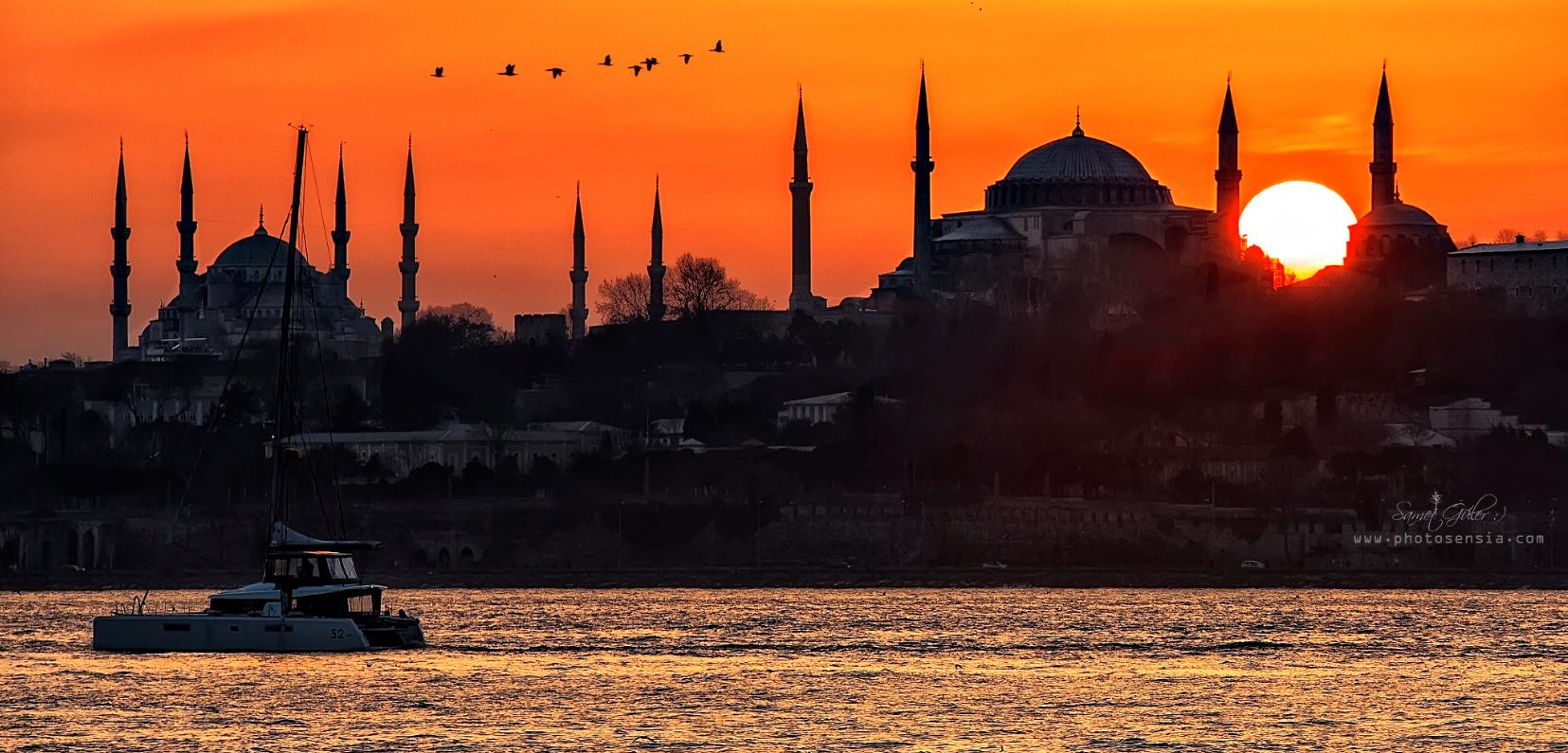 www.baykanemlak.com.tr Baykan Emlak Yatırım Danışmanlığı Ltd. Şti.