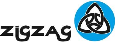 SAILING Zigzag
