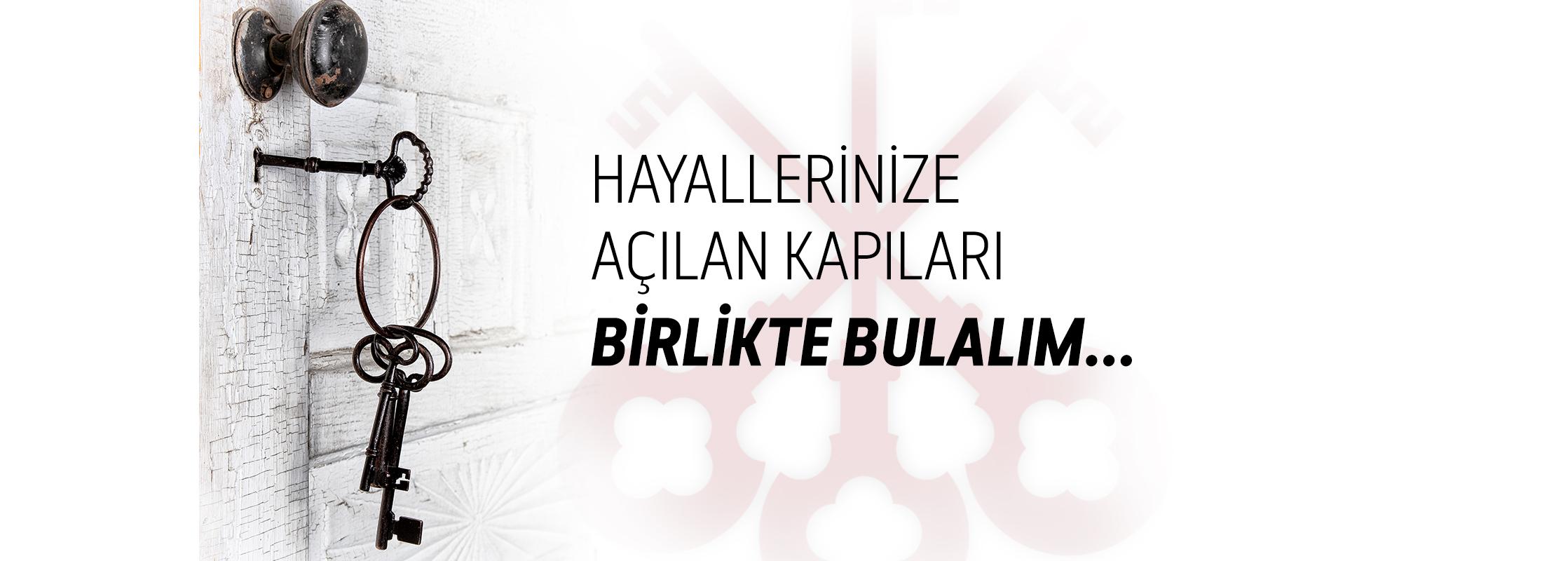 www.partners.com.tr PARTNERS GAYRİMENKUL A.Ş.