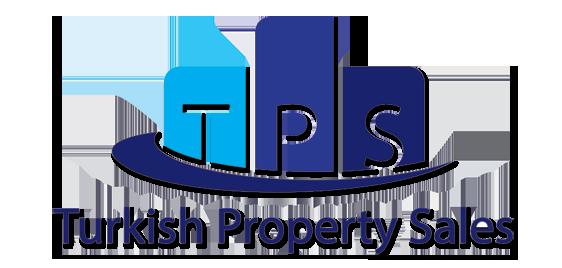 Platinum Property Turkey