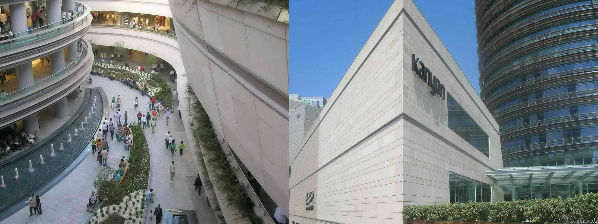 www.sonaykalelimimarlik.com SONAY KALELİ ALUMİNYUM CEPHE ÇÖZÜMLERİ & MİMARLIK, Sonay Kaleli Mimarlık