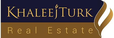 Khaleejturk International Real Estate