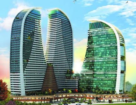 www.bersuemlak.com Bersu Emlak Ofisi