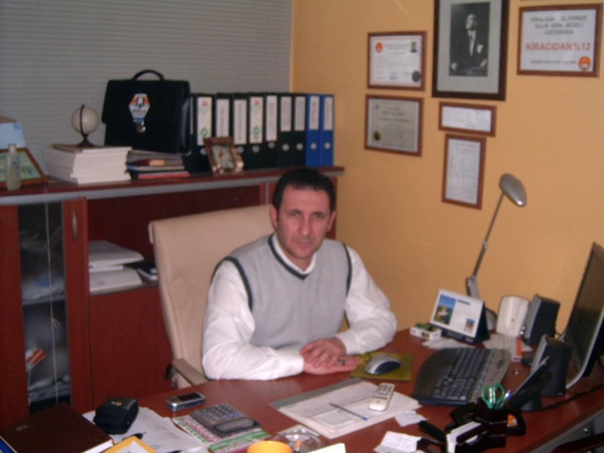 www.rega.gen.tr REGA Gayrimenkul