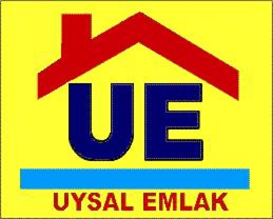 www.kusadasivillaproperties.com UYSAL EMLAK DANIŞMANLIĞI
